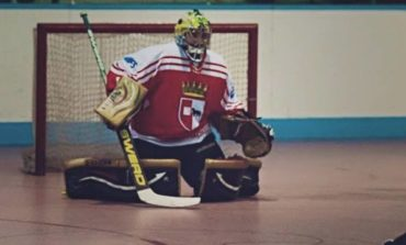 PLAY OUT A1, MATCH BALL PER TRIESTE ED ASIAGO