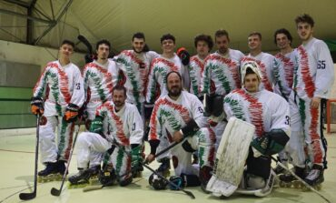 SERIE B, FINALE PLAY OFF TUTTA MADE IN TRIESTE