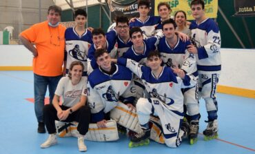 UNDER 18 ELITE, DISPUTATA LA 5^ GIORNATA